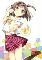 hentaiouji000286