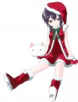yuruyuri000205